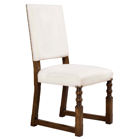 Image of Fortin Chair