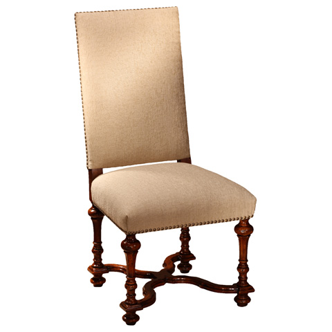 Image of Lomas Chair