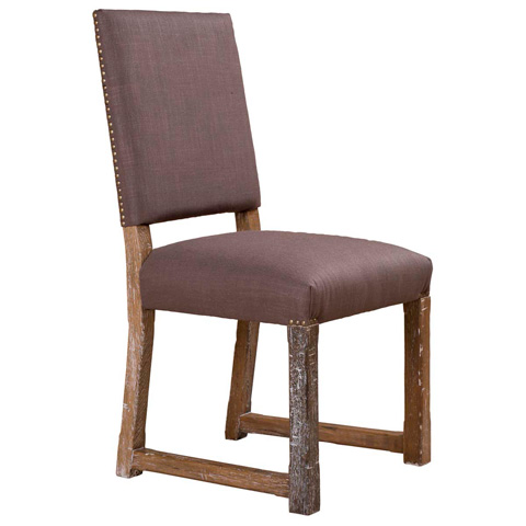 Image of Monty Chair