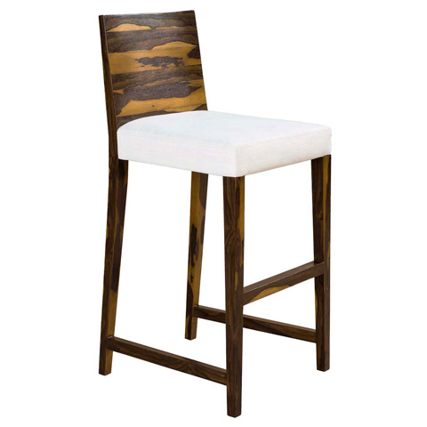 Image of Modernist Stool