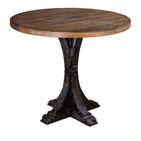 Monty Bistro Table