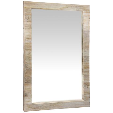 Taracea USA - Polines Mirror - 71 POL 080