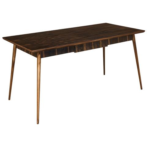 Taracea USA - Felix Desk - 87 FEL 150