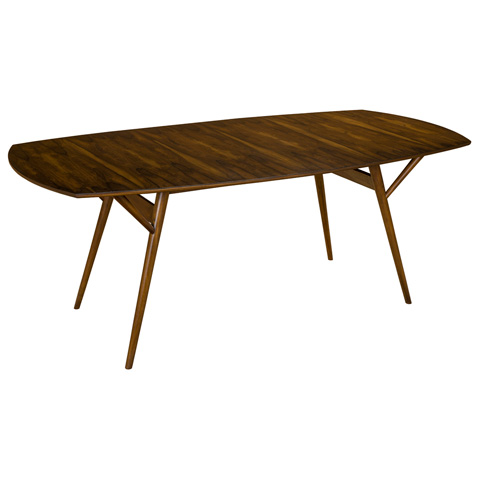 Taracea USA - Felix Dining Table - 89 FEL 000