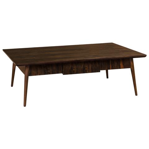 Taracea USA - Felix Coffee Table - 91 FEL 000