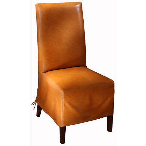 Taracea USA - Miel Forrada Chair - 95 FOR 801