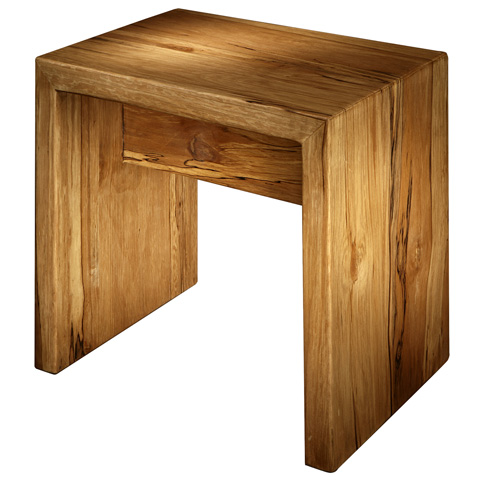 Taracea USA - Stool Grapa - 81 GRA 070