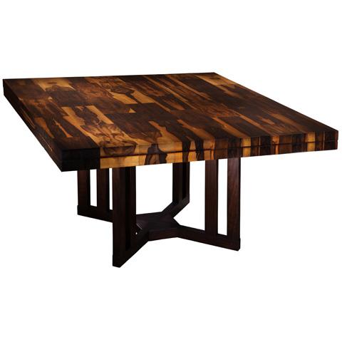 Taracea USA - Dining Table - 89 COE 135