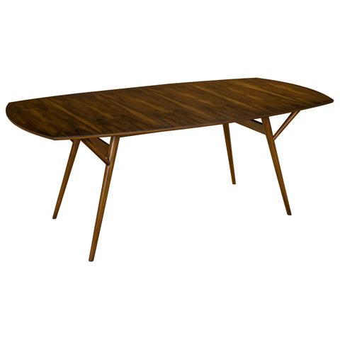 Taracea USA - Felix Dining Table - 89 FEL 200
