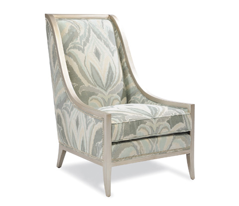 Taylor King - Wintour Chair - 107-01