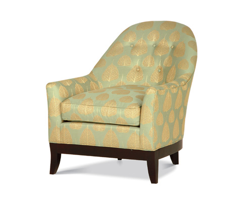 Taylor King - Mari Chair - 117-01