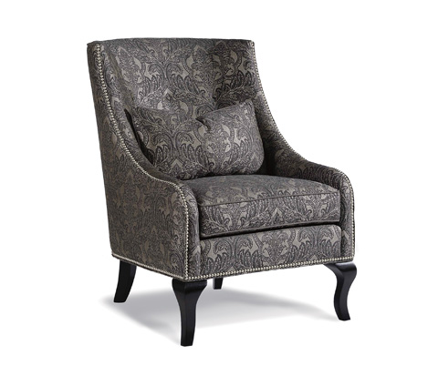 Taylor King Fine Furniture - Raina Chair - 2212-01
