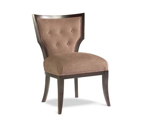 Taylor King - Ferris Chair - 325-01