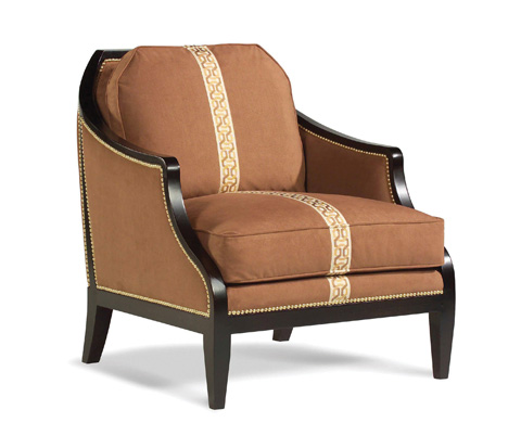 Taylor King - Metro Chair - 341-01