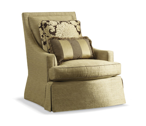 Taylor King - Monterey Chair - 362-01