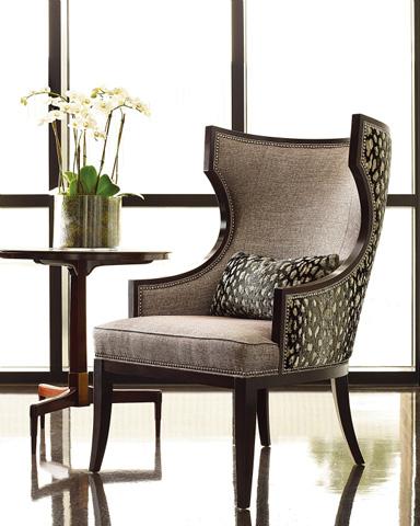 Taylor King - Ginori Chair - 4213-01