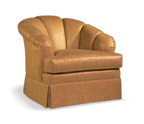 Taylor King Fine Furniture - Lucas Chair - 735-01