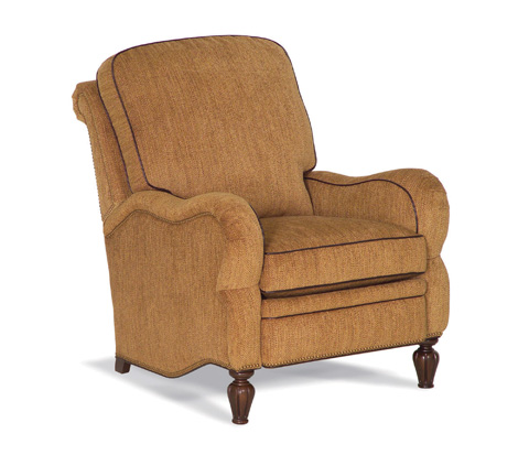 Taylor King Fine Furniture - Henley Reclining Chair - 7511-H