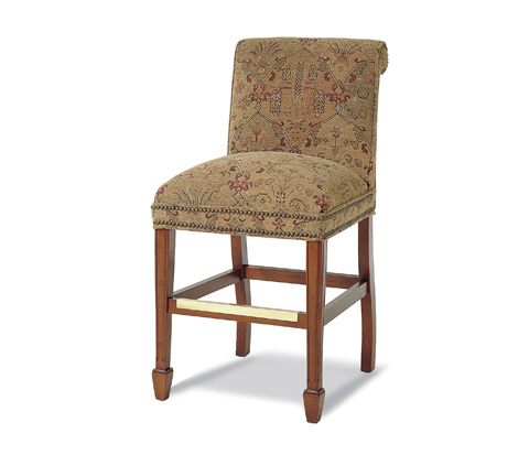 Taylor King - High Chalet Counter Stool - 78