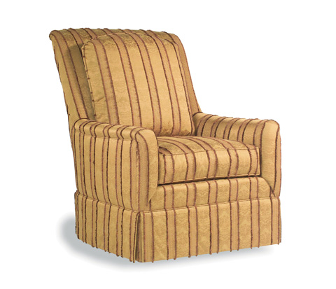 Taylor King Fine Furniture - Graceful Chair - 818-01