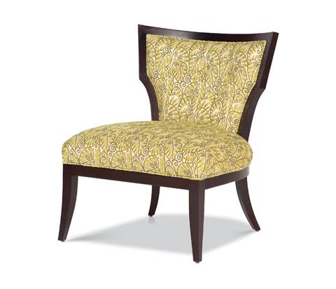 Taylor King - Hobnob Chair - 917-01