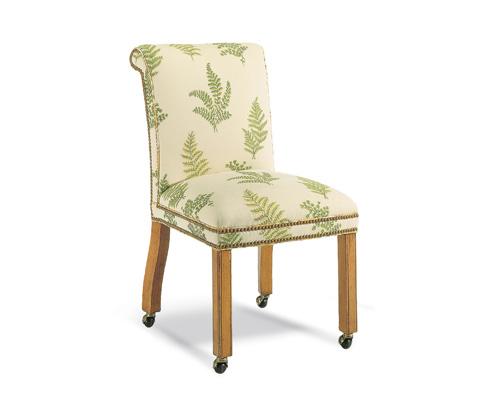 Taylor King Fine Furniture - Jane Chair - 943-01