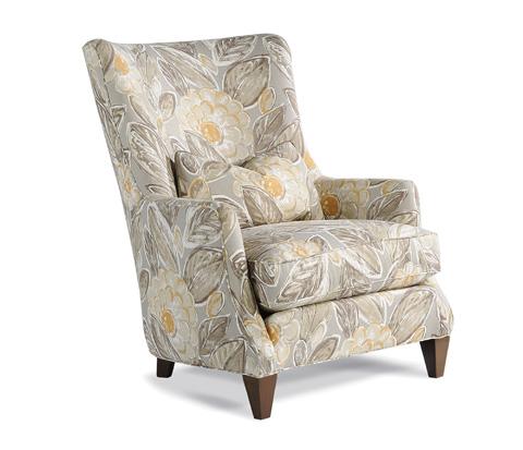 Taylor King - Sanchi Chair - K126