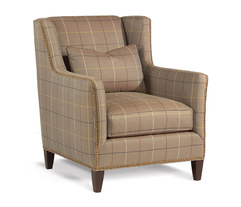 Taylor King - Rowley Chair - K2501