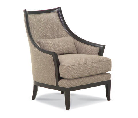 Taylor King - Lydia Chair - K322