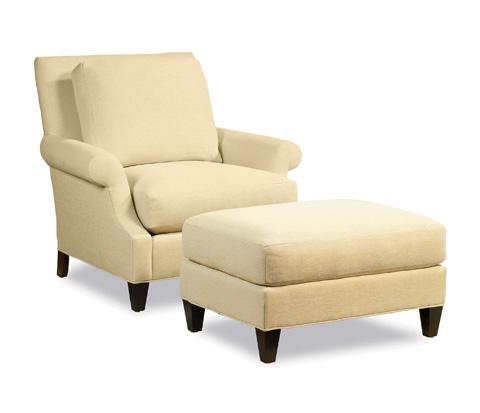Taylor King - Walsh Chair - K4001