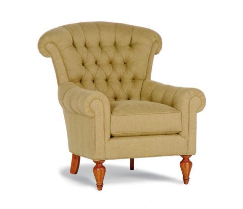 Taylor King - Chandler Chair - K431