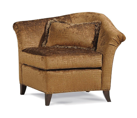 Taylor King - Raf Antolini Chair - K75-12
