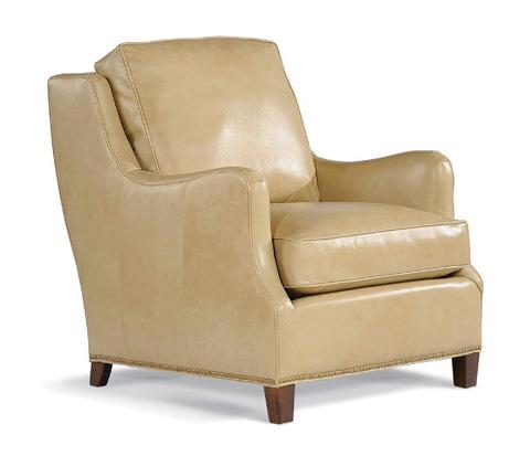 Taylor King - Cavendish Chair - KL7101