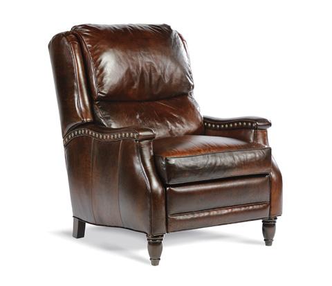 Taylor King - Recelstoke Reclining Chair - L2512-H