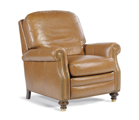Taylor King Fine Furniture - Ridgely Reclining Chair - L3112-H
