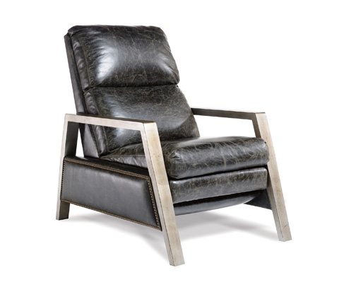 Taylor King Fine Furniture - Malbrook Reclining Chair - L3313-H