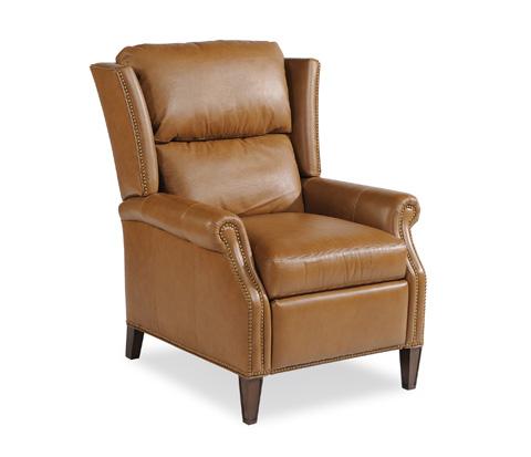 Taylor King Fine Furniture - Rowan Reclining Chair - L4014-H