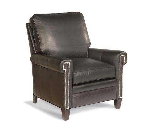 Taylor King Fine Furniture - Sandman Reclining Chair - L527-H