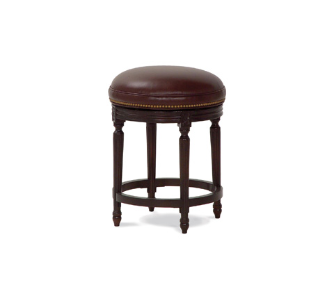 Taylor King Fine Furniture - Hadley Counter Stool - L6911-88