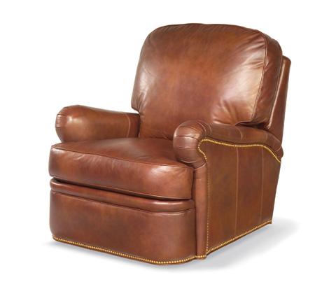 Taylor King Fine Furniture - Ambiance Wallhugger Motorized Reclining Chair - L801-WM