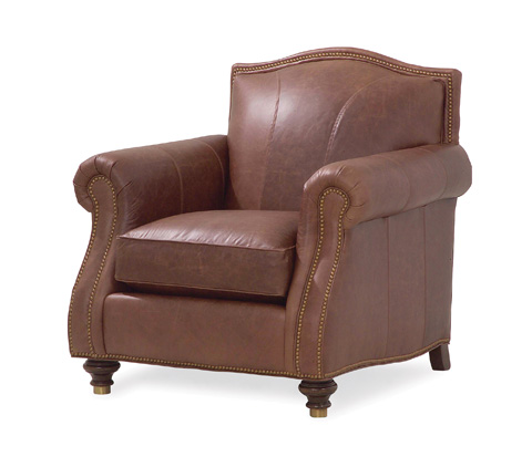 Taylor King Fine Furniture - Piper Chair - L902