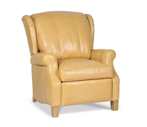 Taylor King - Captain Reclining Chair - L903-H