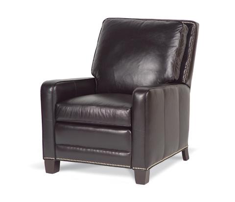 Taylor King Fine Furniture - Attitude Reclining Chair - L908-H