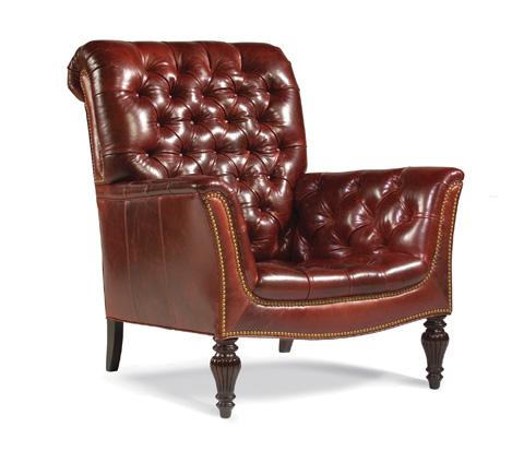 Taylor King - Crofton Chair - MVL372-01