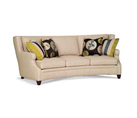 Taylor King - Hollister Sofa - 1008-03