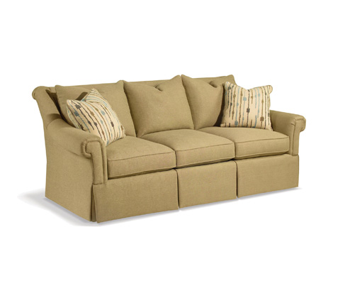 Taylor King Fine Furniture - Ainsworth Sofa - 1020-03