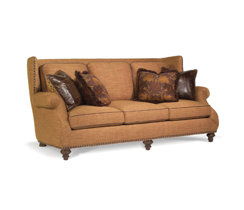 Taylor King Fine Furniture - Bartizon Sofa - 1023-03