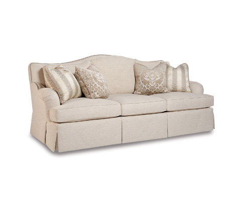 Image of Gemini Sofa