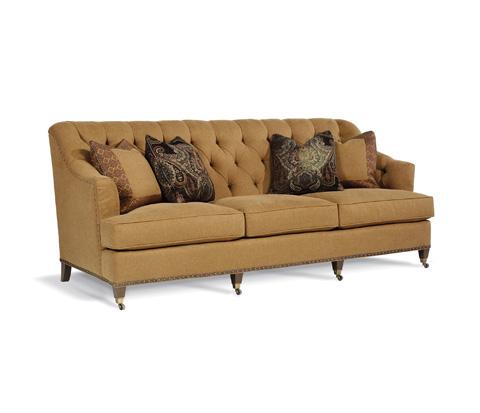 Taylor King - Highclere Sofa - 1512-03