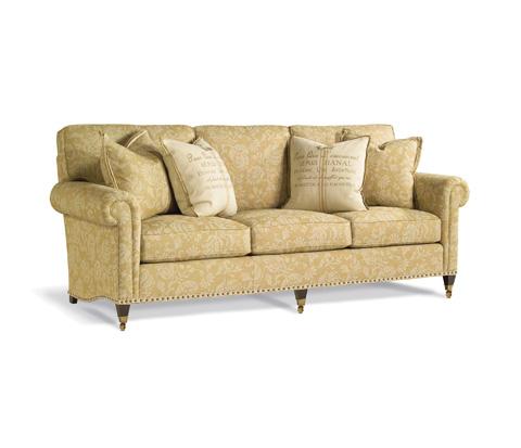 Taylor King - Paley Sofa - 1865-03